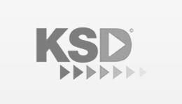 KSD Informatik