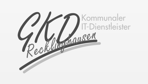 GKD Recklinghausen