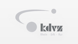 kdvz Rhein-Erft-Rur