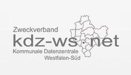 KDZ Westfalen-Süd