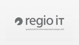 regio iT