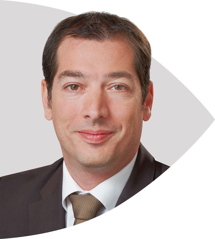 Steffen Schanz