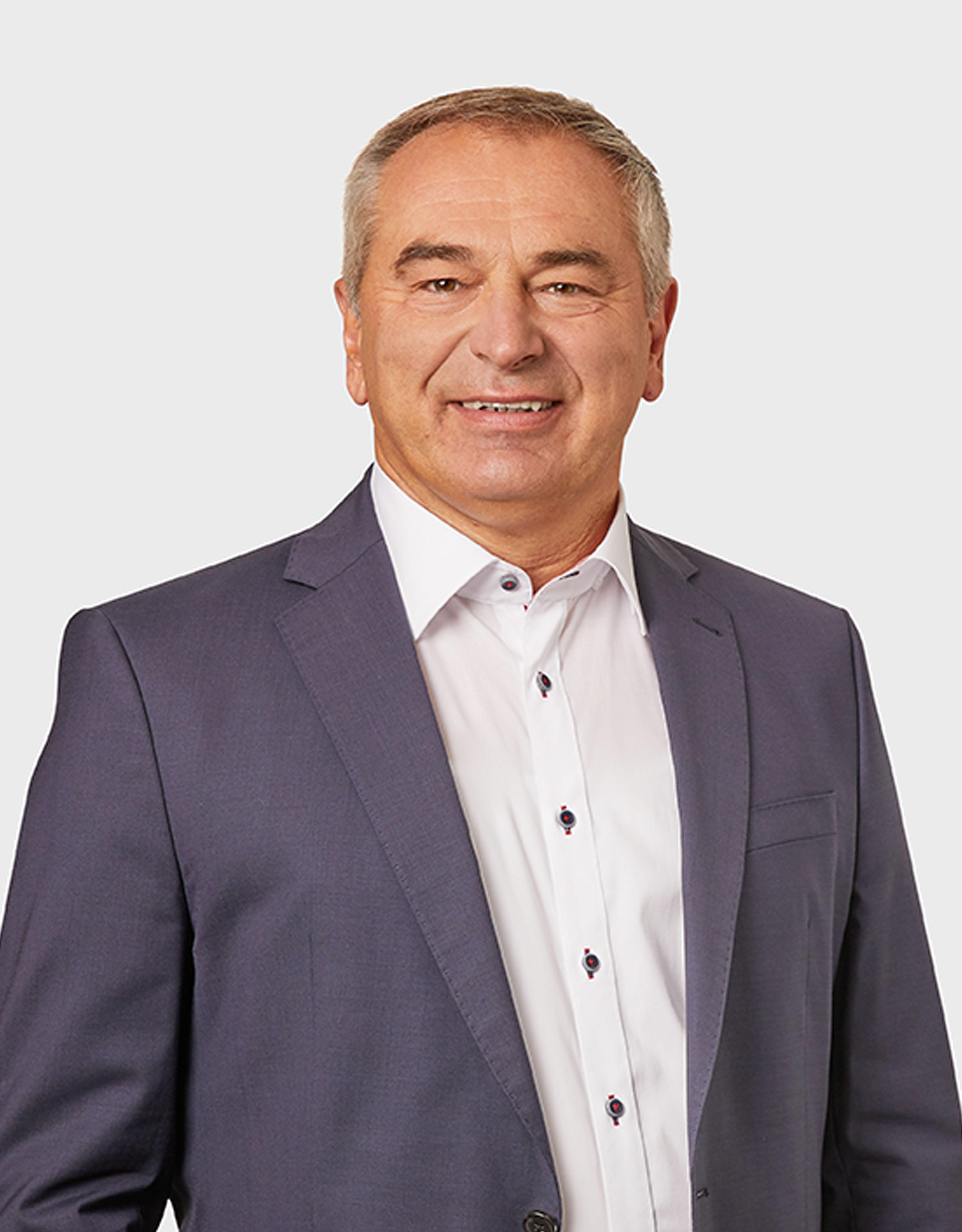 Holger Schmelzeisen
