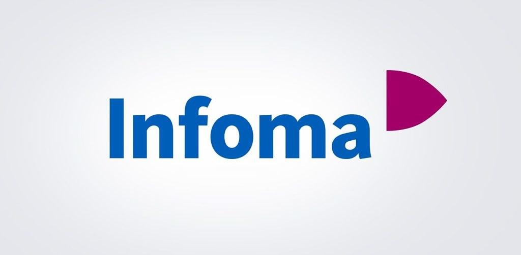 Axians Infoma