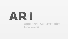AR Informatik AG (ARI)
