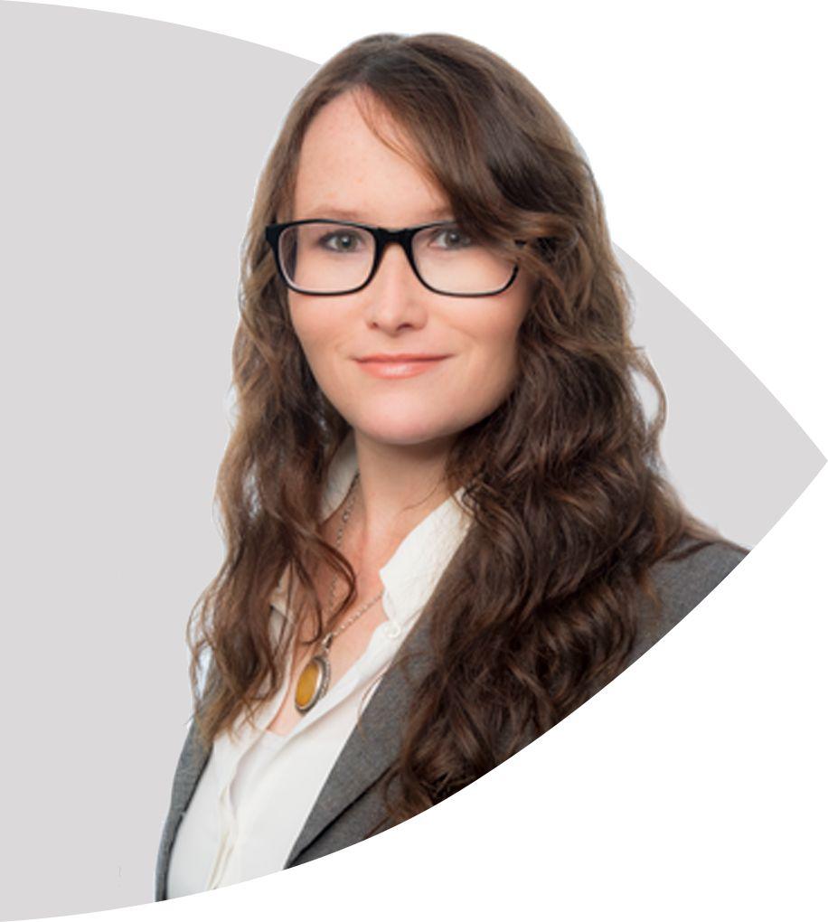 Mirka Lukschanderl
