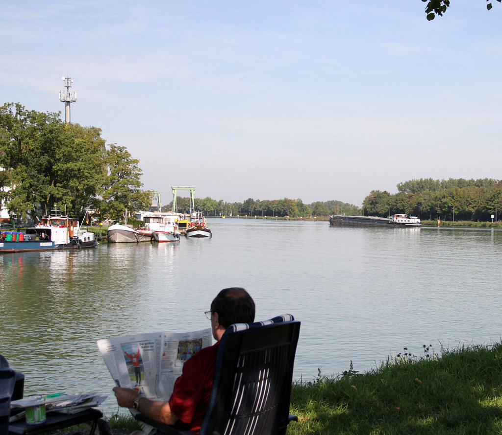 District of Recklinghausen